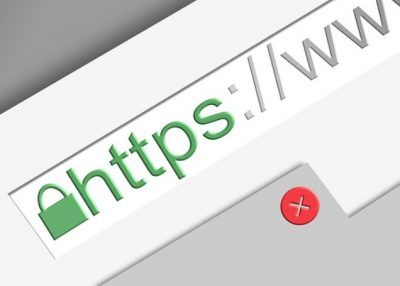 Add HTTPS and WWW to WordPress