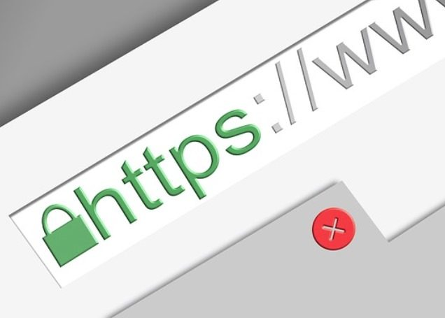 Make WordPress use HTTPS & WWW & block XMLRPC (.htaccess)
