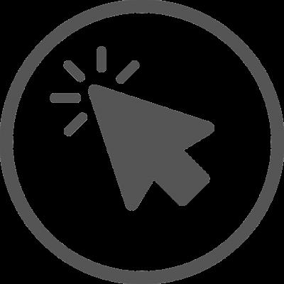 ASUS HTTPS (SSL) Login Port – NordicNode