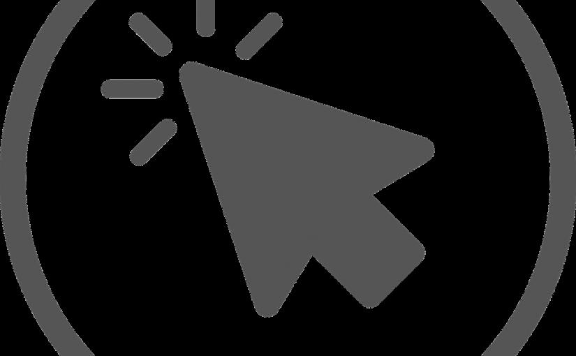 ASUS HTTPS (SSL) Login Port